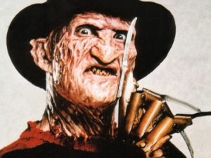 Freddy-Krueger-Guide-Costume