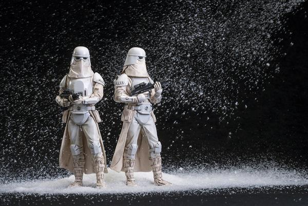 artfxp_snowtrooper_u08
