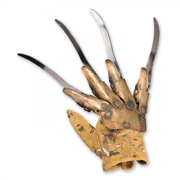 nightmare-freddy-krueger-glove-metal-replica-original-rubie-s-rubies