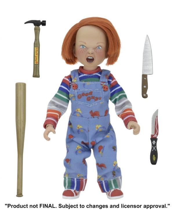 14965-Chucky1-819x1024