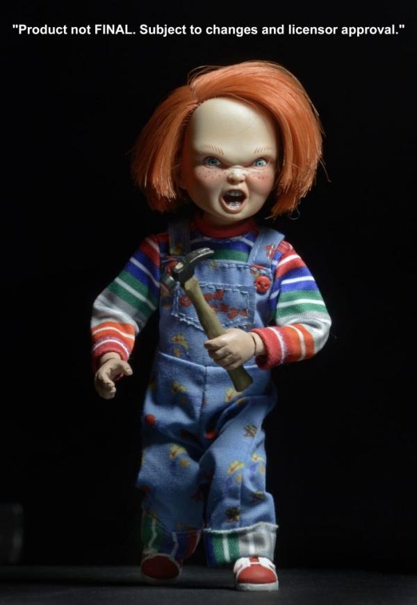 14965-Chucky2-705x1024
