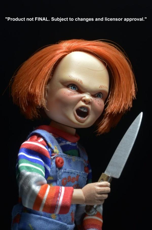 14965-Chucky3-678x1024