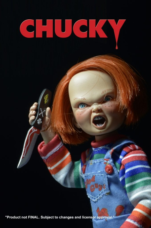 14965-Chucky4-678x1024
