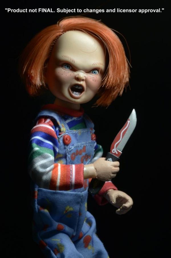14965-Chucky5-678x1024