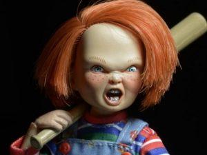 14965-Chucky6-678x1024