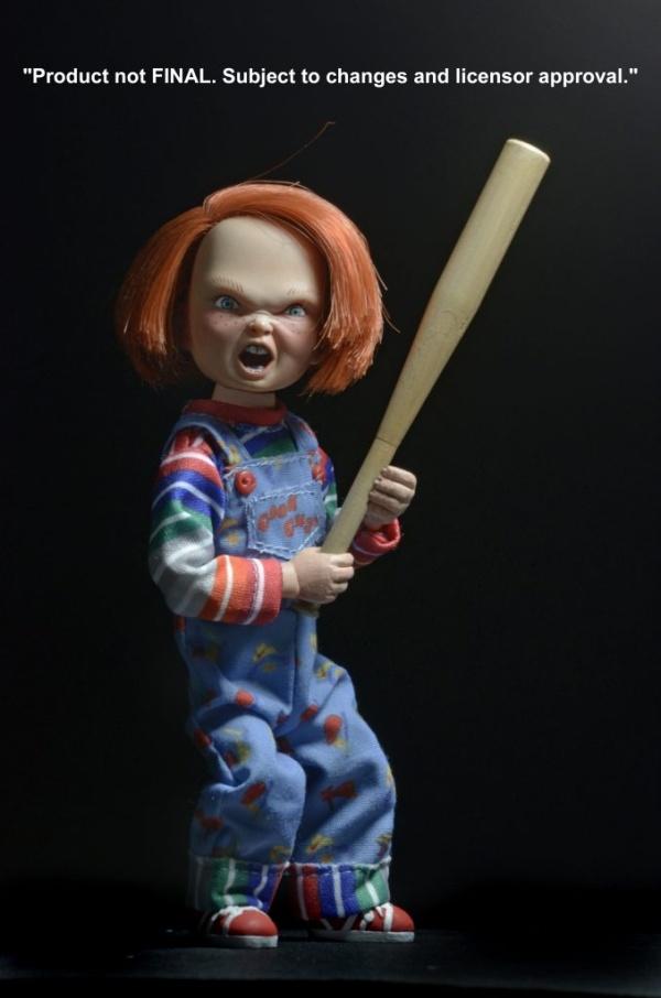 14965-Chucky7-678x1024