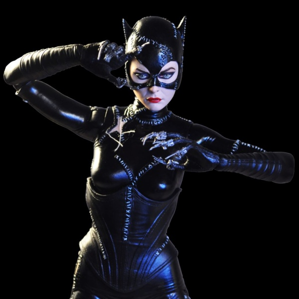 61435-CATWOMAN-1-1024x1024