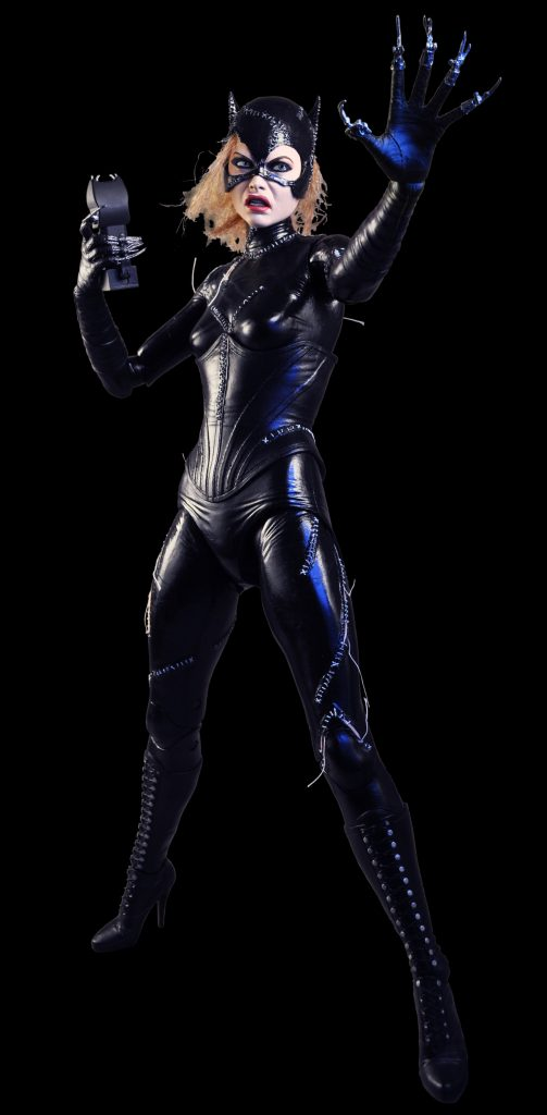 61435-CATWOMAN-4-503x1024