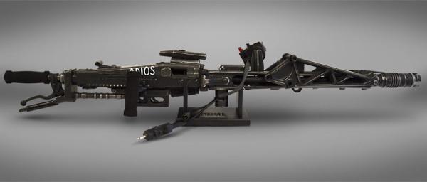 HCG-Aliens-Smartgun-001