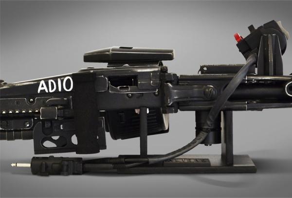 HCG-Aliens-Smartgun-004
