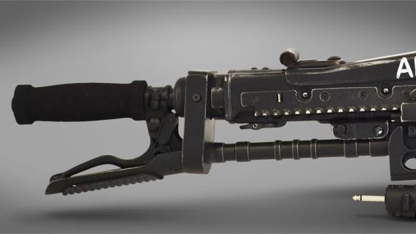 HCG-Aliens-Smartgun-005