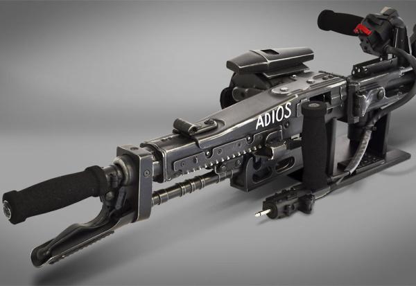 HCG-Aliens-Smartgun-006
