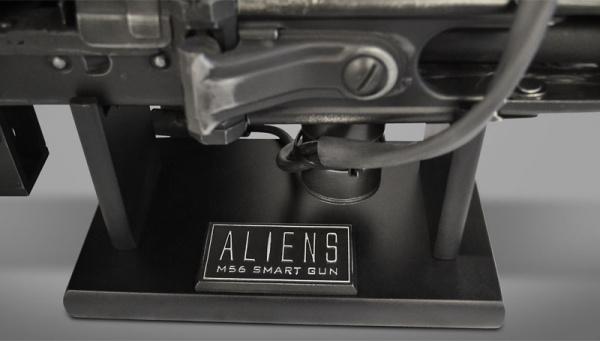 HCG-Aliens-Smartgun-010