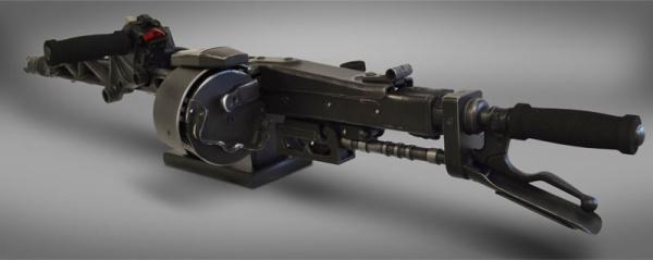 HCG-Aliens-Smartgun-011