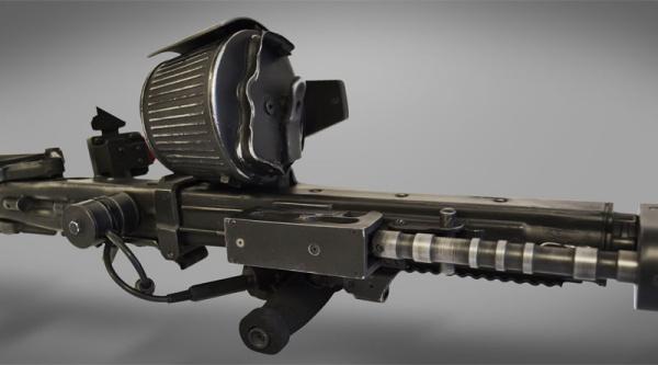 HCG-Aliens-Smartgun-012