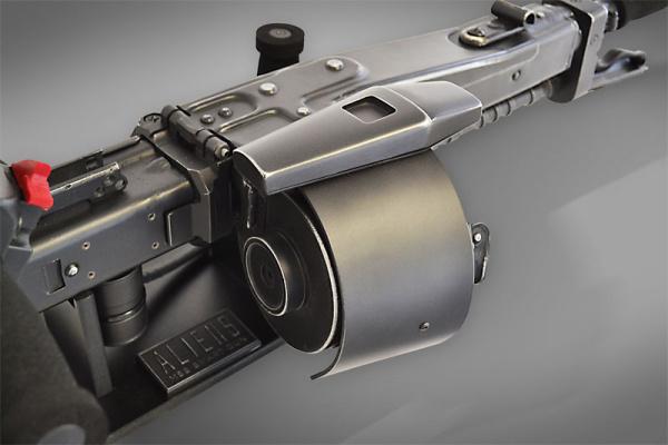 HCG-Aliens-Smartgun-015