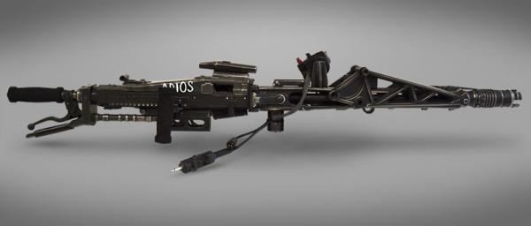 HCG-Aliens-Smartgun-016