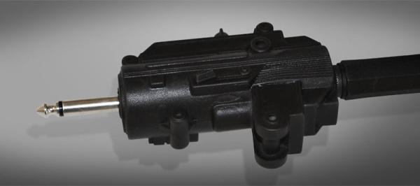 HCG-Aliens-Smartgun-017