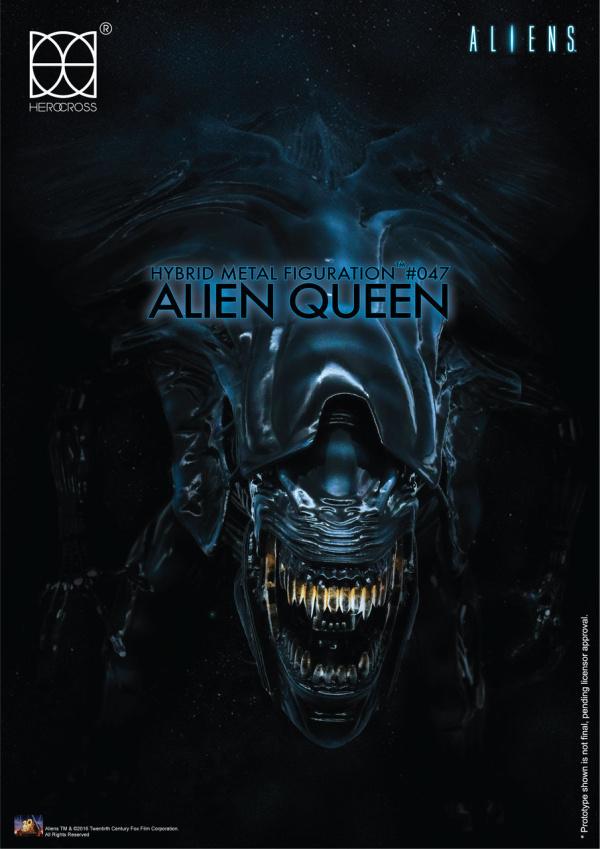 HMF-Alien-Queen-002
