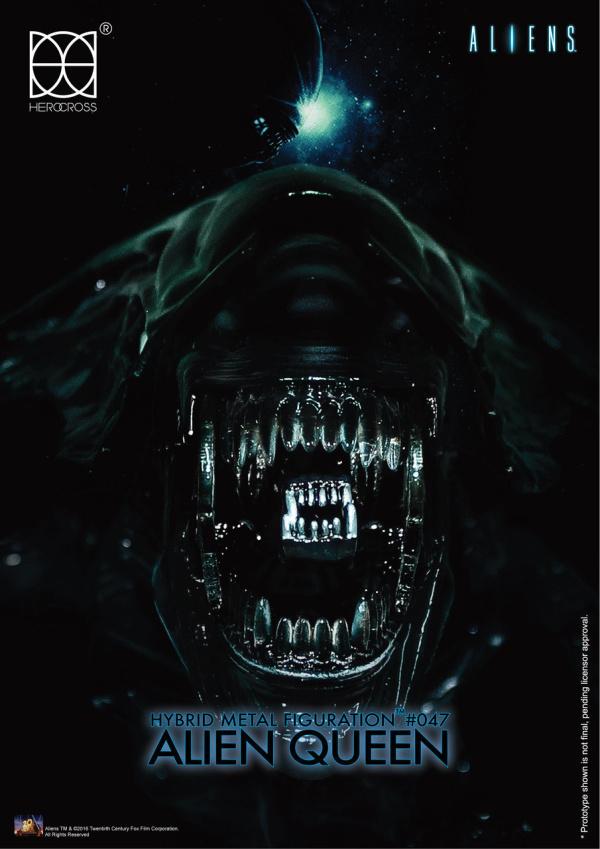 HMF-Alien-Queen-003