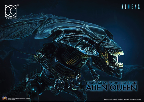 HMF-Alien-Queen-004