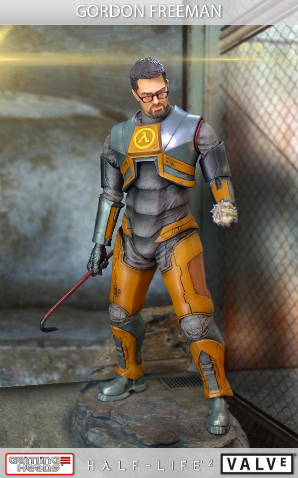 Half-Life-2-Gordon-Freeman-Standard-Statue-001_1358533088