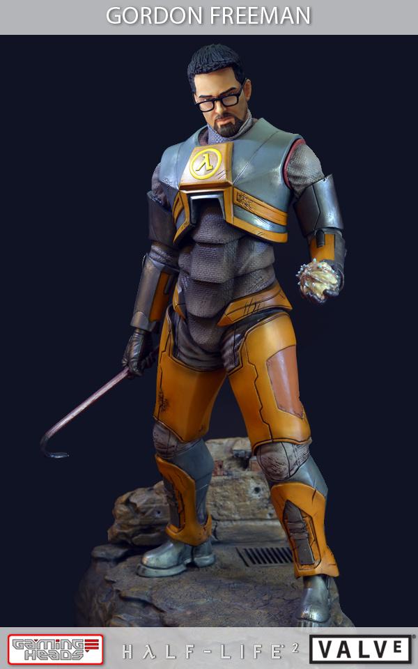 Half-Life-2-Gordon-Freeman-Standard-Statue-005_1358533088