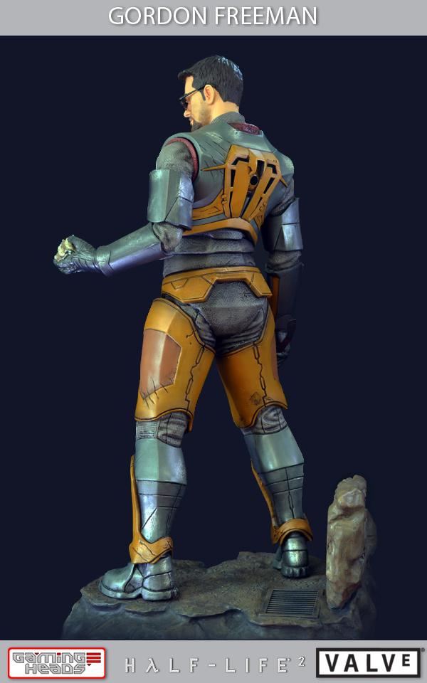 Half-Life-2-Gordon-Freeman-Standard-Statue-006_1358533088