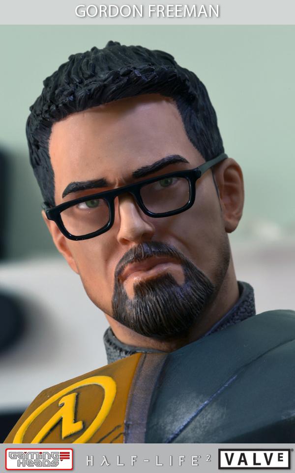 Half-Life-2-Gordon-Freeman-Standard-Statue-009_1358533088