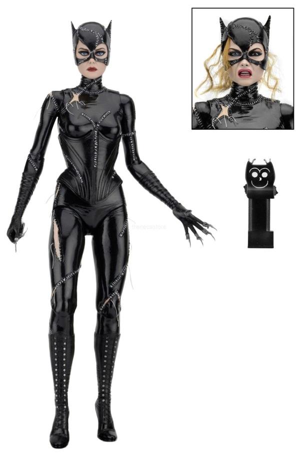 NECA-Catwoman-Released-002
