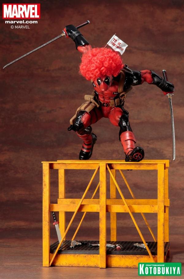 Super-Deadpool-ARTFX-Statue-005