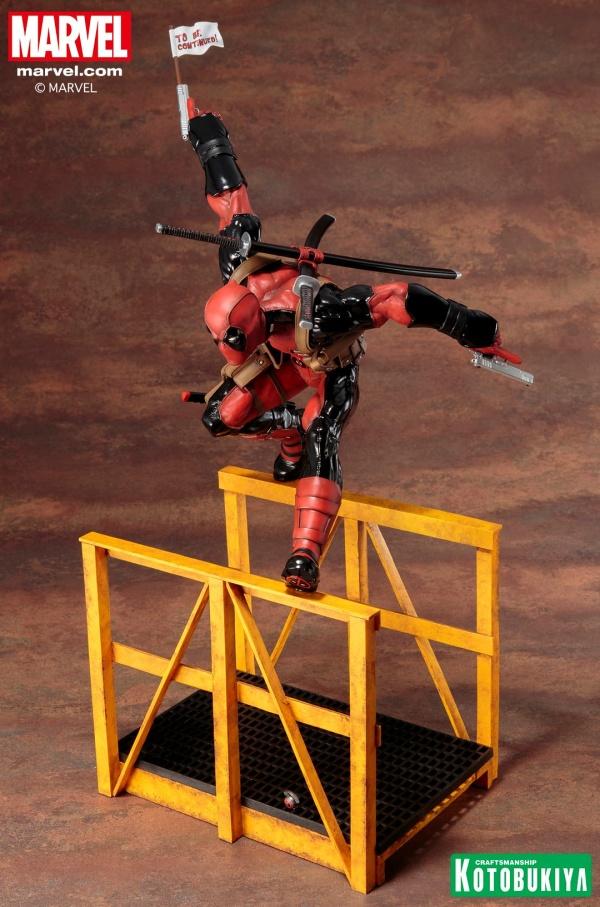 Super-Deadpool-ARTFX-Statue-009