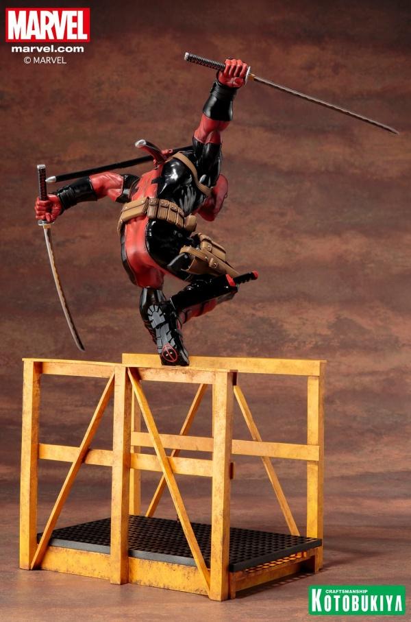 Super-Deadpool-ARTFX-Statue-013