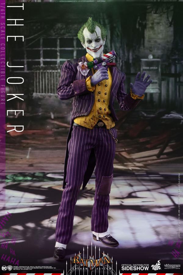dc-comics-batman-arkham-asylum-the-joker-sixth-scale-hot-toys-902938-01