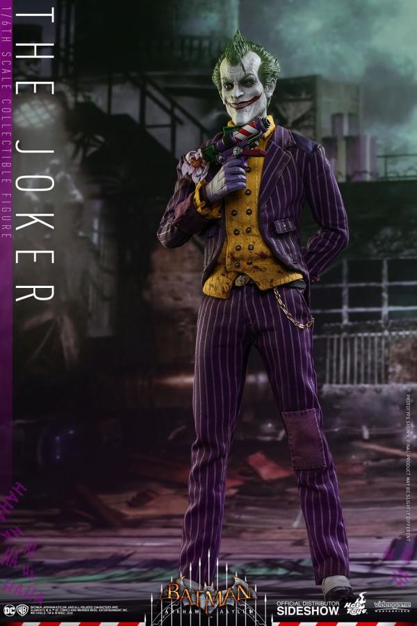 dc-comics-batman-arkham-asylum-the-joker-sixth-scale-hot-toys-902938-03