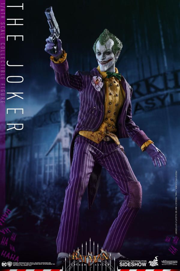 dc-comics-batman-arkham-asylum-the-joker-sixth-scale-hot-toys-902938-04