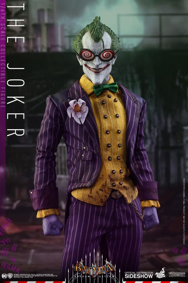 dc-comics-batman-arkham-asylum-the-joker-sixth-scale-hot-toys-902938-07