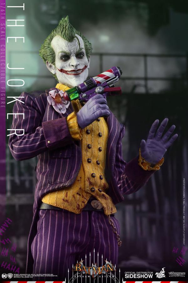 dc-comics-batman-arkham-asylum-the-joker-sixth-scale-hot-toys-902938-08
