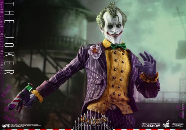 dc-comics-batman-arkham-asylum-the-joker-sixth-scale-hot-toys-902938-09