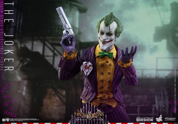 dc-comics-batman-arkham-asylum-the-joker-sixth-scale-hot-toys-902938-10