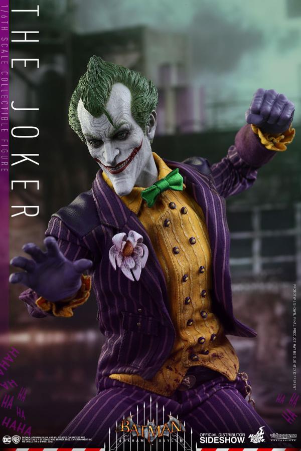 dc-comics-batman-arkham-asylum-the-joker-sixth-scale-hot-toys-902938-12