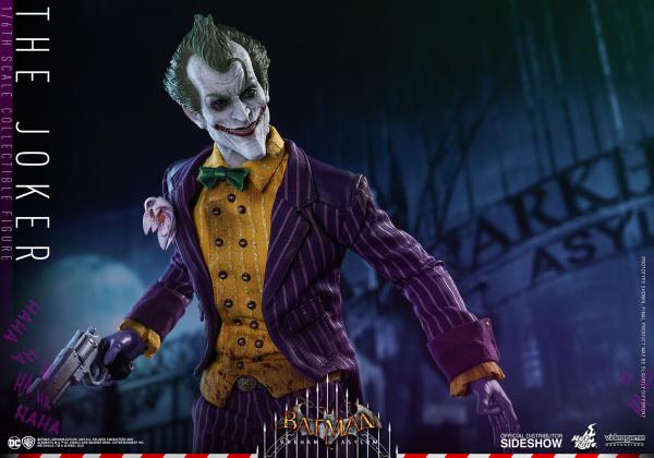 dc-comics-batman-arkham-asylum-the-joker-sixth-scale-hot-toys-902938-14