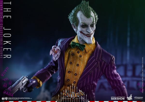 dc-comics-batman-arkham-asylum-the-joker-sixth-scale-hot-toys-902938-15