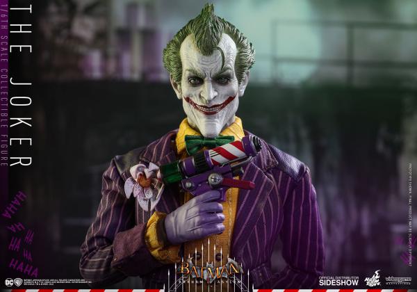 dc-comics-batman-arkham-asylum-the-joker-sixth-scale-hot-toys-902938-18