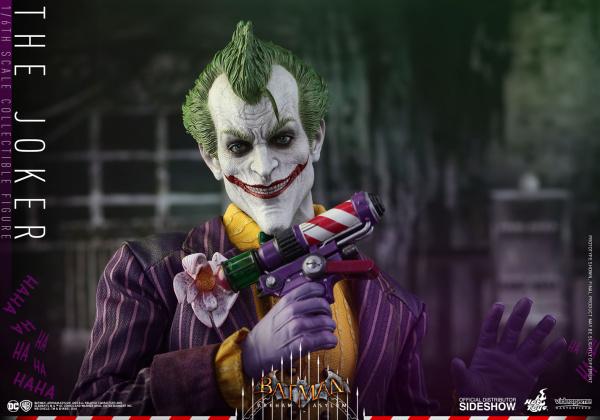 dc-comics-batman-arkham-asylum-the-joker-sixth-scale-hot-toys-902938-19