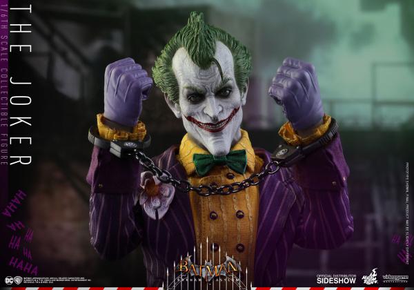 dc-comics-batman-arkham-asylum-the-joker-sixth-scale-hot-toys-902938-20