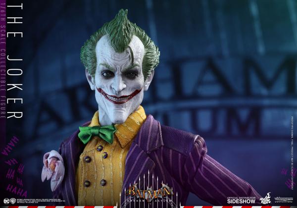 dc-comics-batman-arkham-asylum-the-joker-sixth-scale-hot-toys-902938-21