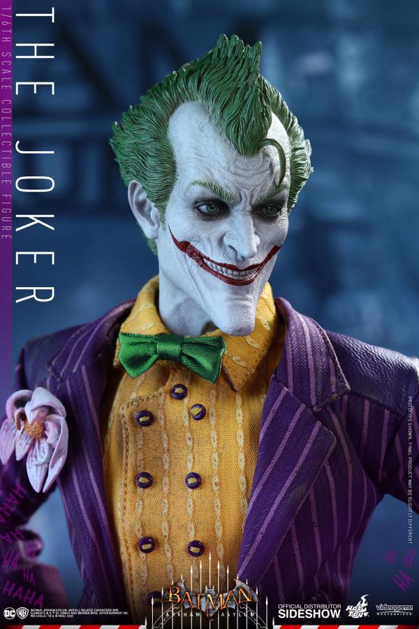 dc-comics-batman-arkham-asylum-the-joker-sixth-scale-hot-toys-902938-22