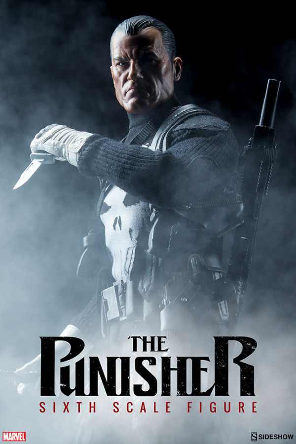 marvel-the-punisher-sixth-scale-figure-100212-01