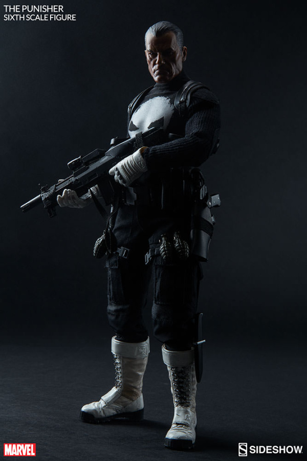 marvel-the-punisher-sixth-scale-figure-100212-04